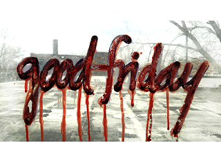 good friday Event tickets - Oracle Productions