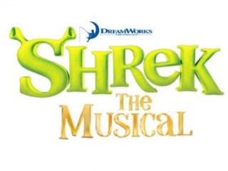 Music From the Heart: Shrek