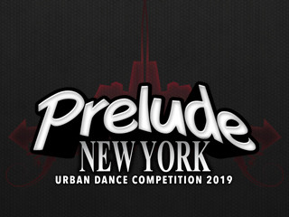 Prelude New York 2019 Dance Competition Event tickets - Prelude Dance Competition