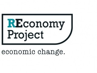 REconomy Event Event tickets - Regather