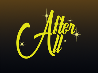 AfterAll Theater Show Event tickets - Afterall
