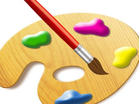 Paint Class Event tickets - Playhouse