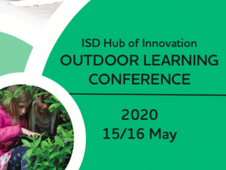 The Outdoor Learning Conference 2020