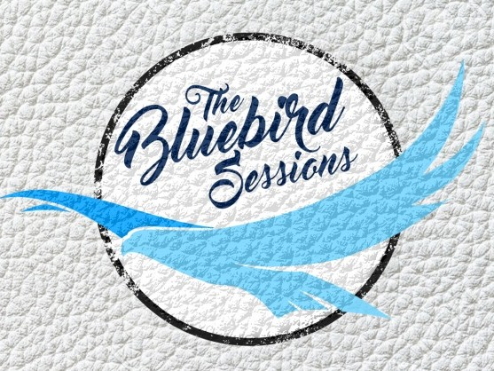 Amy Westney Presents: Bluebird Sessions Event tickets - amywestney