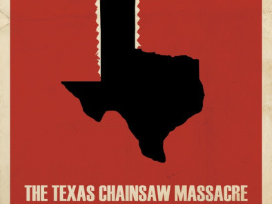 Texas Chainsaw Massacre - Haunted Horror Event tickets - Playhouse