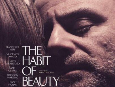 The Habit of Beauty (feStivale 2018) tickets - San Diego Italian Film Festival