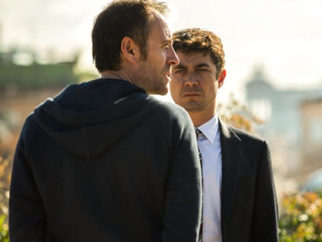 Euforia - feStivale 2019 Event tickets - San Diego Italian Film Festival