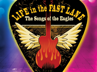 Life In The Fast Lane - Friday Night
