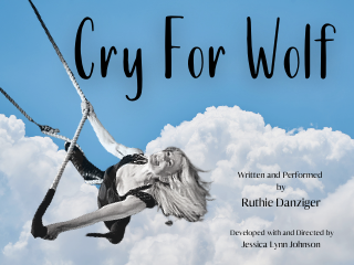 Cry For Wolf