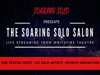 The Soaring Solo Salon
