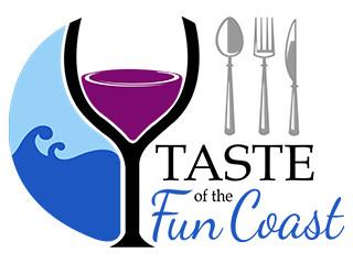 Taste Of The Fun Coast 2020