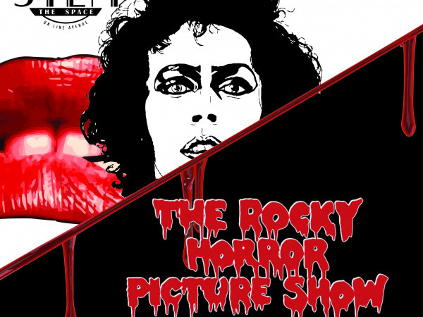 The Rocky Horror Picture Show Event tickets - Stem Events