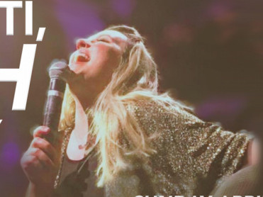 It's Christi, B*tch! w/ Christi Chiello tickets - Good Good Comedy Theatre