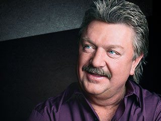 Joe Diffie tickets - Downstream Casino
