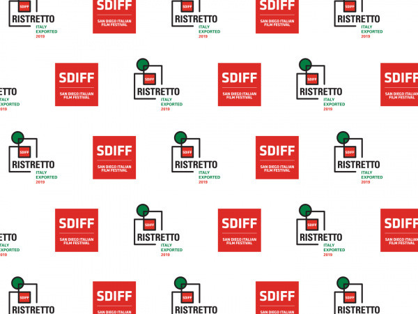 Italy Exported - feStivale 2019 Event tickets - San Diego Italian Film Festival