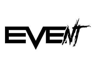 EVE_NT Alliance Tournament Viewing Party Event tickets - #EVE_NT