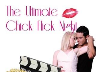 Chick Flicks Tribute Night