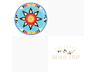 Culinary Road Trip Hotel Package - Dec