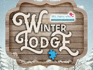 Winter Lodge tickets - Downstream Casino