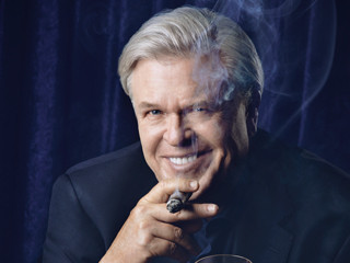 Ron White tickets - Downstream Casino