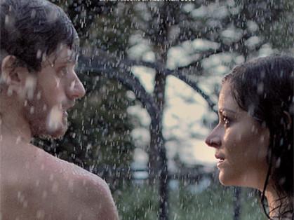 Acqua di marzo tickets - San Diego Italian Film Festival