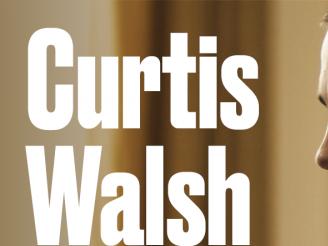 Curtis Walsh