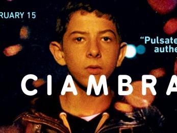 A ciambra (feStivale 2018) tickets - San Diego Italian Film Festival