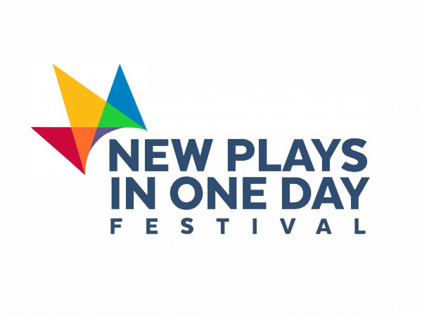 New Plays in One Day Festival