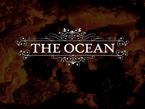 The Ocean Collective Event tickets - Dolans pub