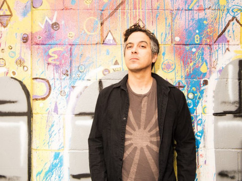 M. WARD tickets - Dolans pub