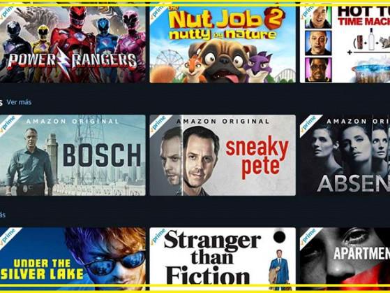 Download Latest Movieninja Movies Online Tickets Moviesninja Yapsody