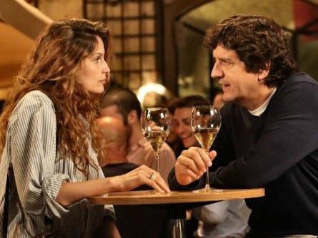 Una donna per amica Event tickets - San Diego Italian Film Festival