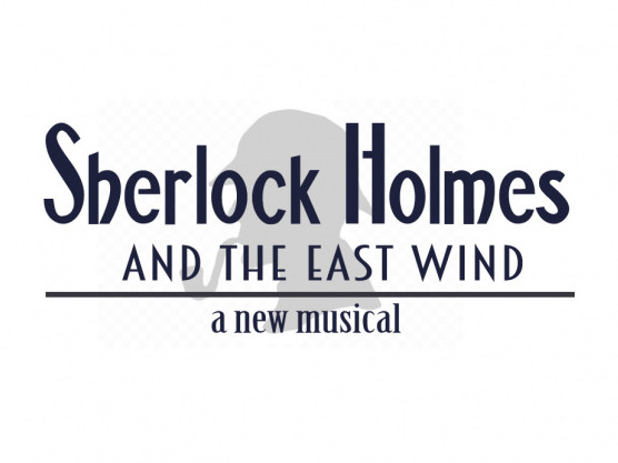 Sherlock Holmes and the  East Wind