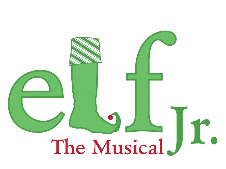 Elf, Jr. tickets - PerformingArtsAcademy