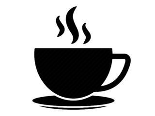 "High Tea @ The ""Mad Hatters"" Tea Shop Event tickets - Cleethorpes Winter Wonderland Ticket Sales"