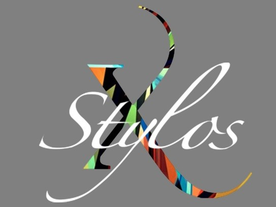 Stylos Awards 2015 Event tickets - Isac Amaya Foundation