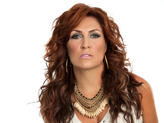 Jo Dee Messina Event tickets - Downstream Casino