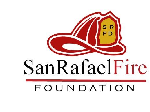 2018  CrabFeed Event tickets - San Rafael Fire Foundation