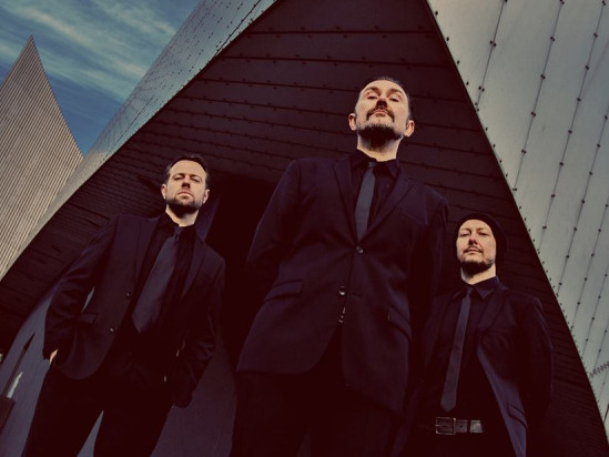 Therapy? presented by Seoda Shows Event tickets - Dolans pub