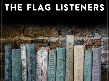 THE FLAG LISTENERS tickets - Dolans pub
