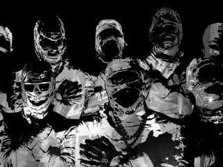 Here Come the Mummies LIVE Event tickets - Little Creek Casino
