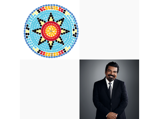 George Lopez Live! Hotel Package