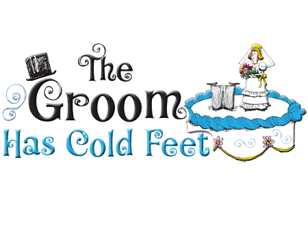 The Groom Has Cold Feet Event tickets - PerformingArtsAcademy