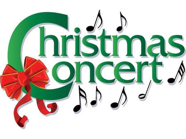Christmas Concert tickets - All Saints Wokingham