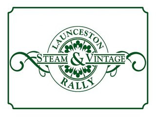 Launceston Steam & Vintage Rally 2018 Event tickets - Launceston Steam & Vintage Rally