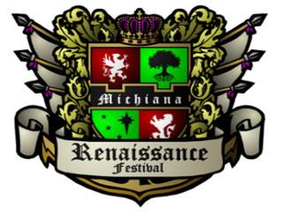 10th Annual Michiana Renaissance