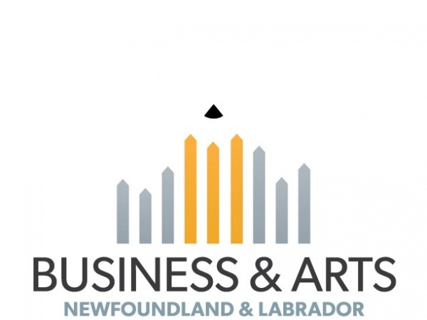 Employment Law Event tickets - Business and Arts NL