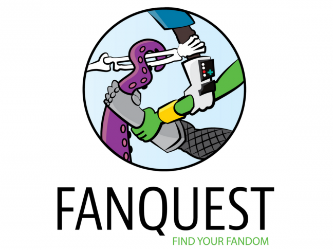 FanQuest Event tickets - FanQuest