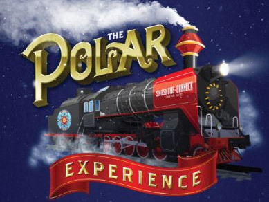 The Polar Experience!
