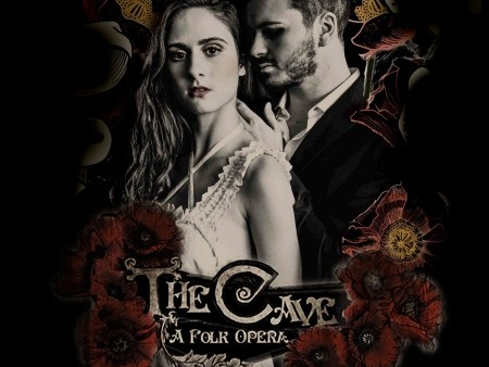 The Cave: A Folk Opera at Access Theater Event tickets - The Cave: A Folk Opera